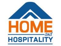 Home e Hospitality lavasciuga, prodotti tipici a Selva di cadore